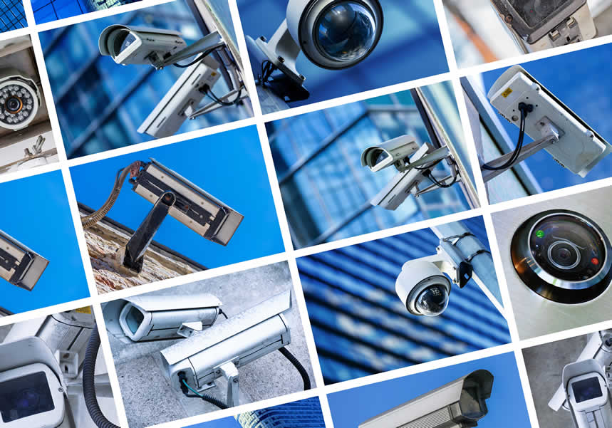 access-control-cameras