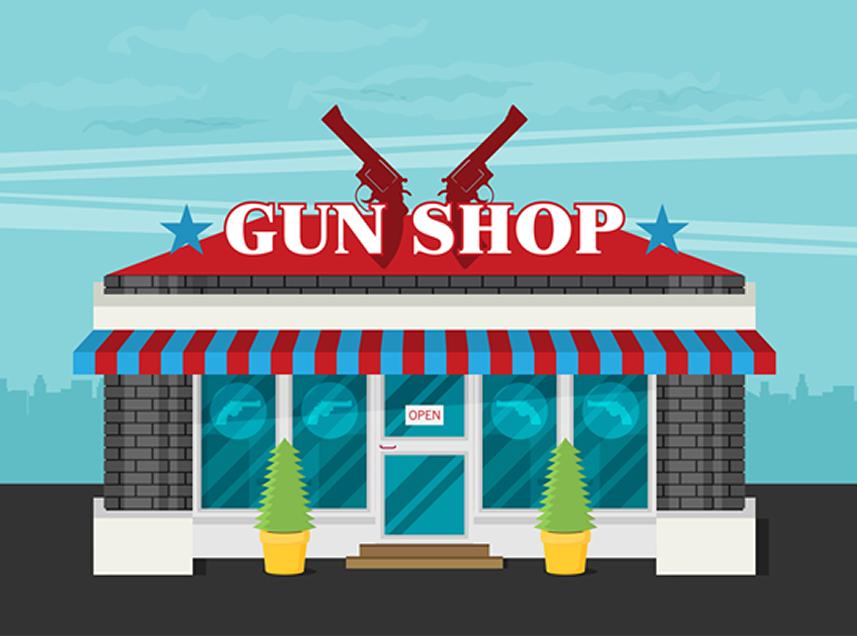 GUNSHOP2