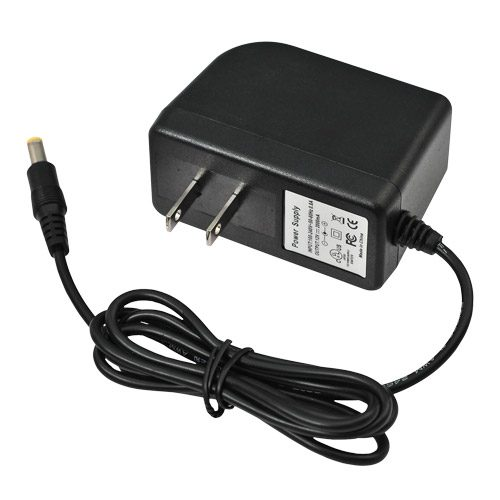 VSCP200 Power Supply 12 Volt 2Amp