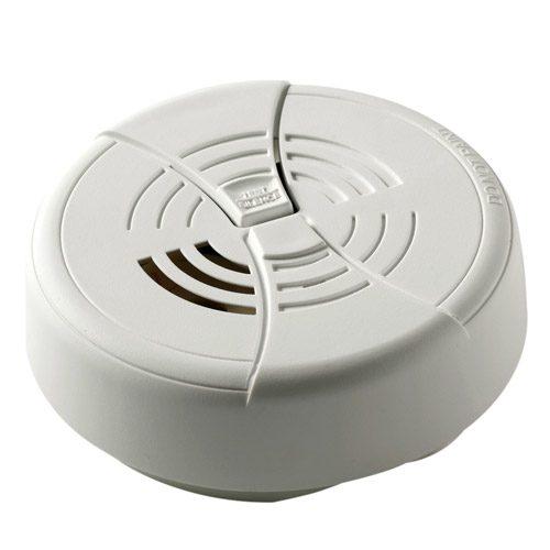 First Alert FG250B 9V Battery Smoke Alarm