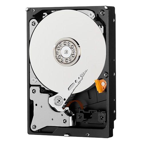 WD40PURX--hard-disk-drive