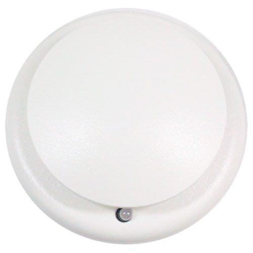 Edwards V-PS Intelligent Analog Photoelectric Smoke Detector
