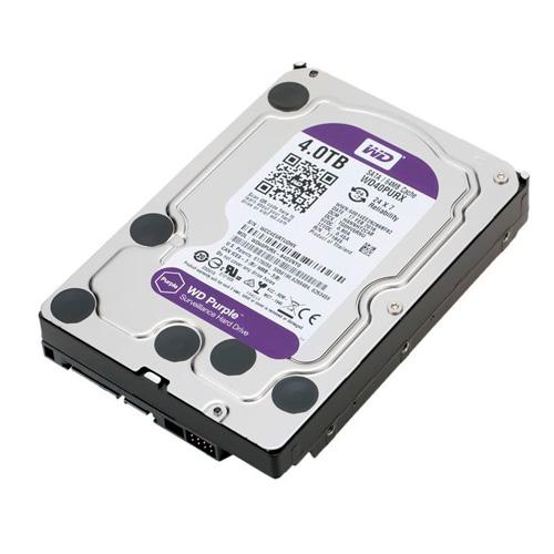 WD40PURX--hard-drive-cctv