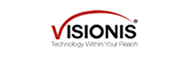 Visionis-tech-logo