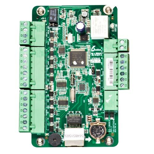 VS-AXESS-1D-ETL-PCB One Door Network Access Control PCB Board Controller