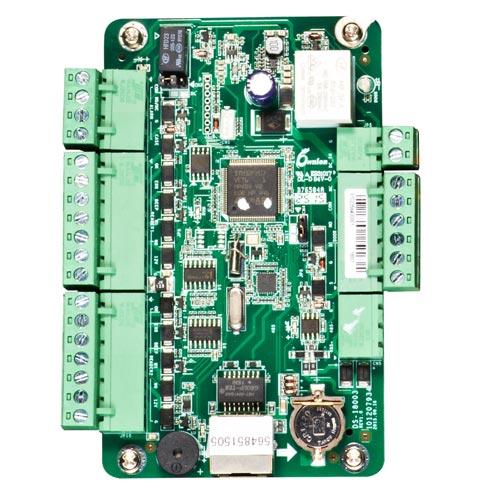 VS-AXESS-1D-ETL-PCB One Door Network Access Control PCB Board Controller