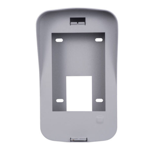 VZ-IP-1DSMT - Protective Shield for door station (VZ-IP-INT1DS)