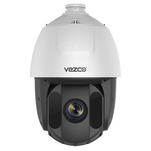 VZ-PTZ-TVI-2M30X - 2 MP Turbo 5-Inch Speed Dome