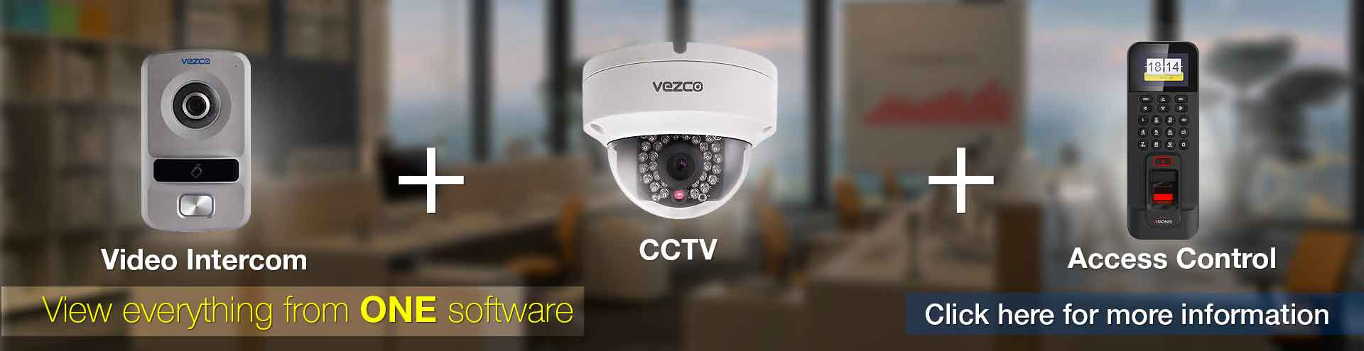 cctv-integrated-solutions-footer-image