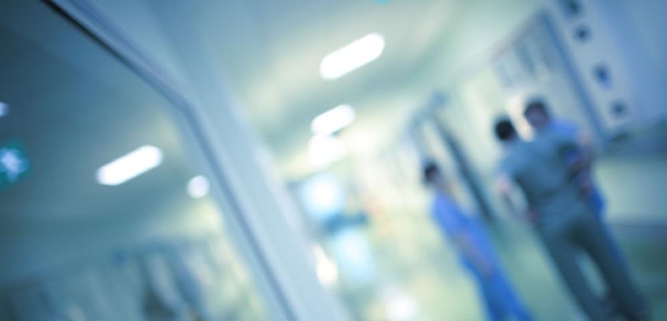 fpc-hospitals