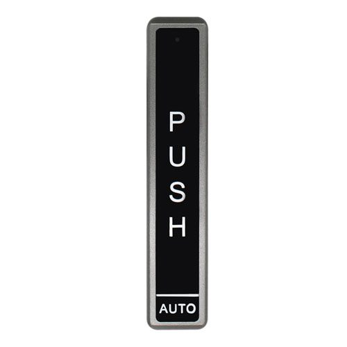 Wireless Push Button for Automatic Door Opener VIS-8015