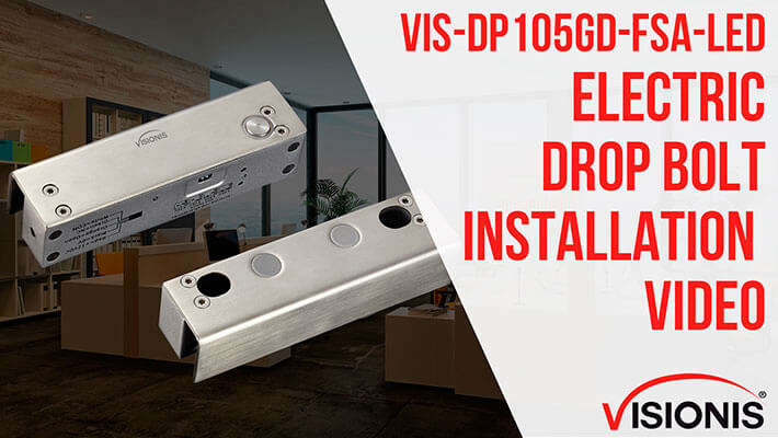 Installation Videos - FPC Security