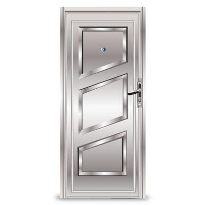 METAL DOOR  sc 1 st  FPC Security & Visionis VIS-3001 Access Control Outdoor Weather Proof Reader ...